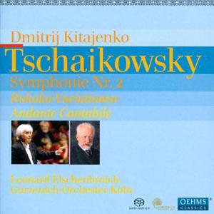 Tschaikowsky