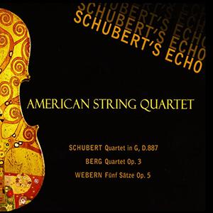 Schubert's Echo