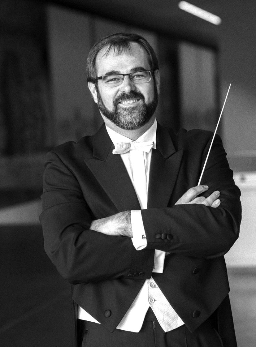 Josep Caballé Domenech